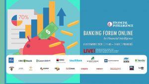 Banking Forum Online - romania durabila