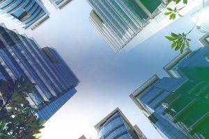 politici europene pentru noua economie featured - romania durabila