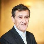 Luc Vansteenkiste Presedinte EuropeanIssuers - romania durabila