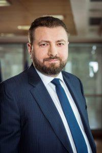 Marian Năstase Președinte Consiliului de Administrație ALRO - romania durabila