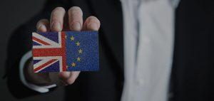 cover brexit - romania durabila