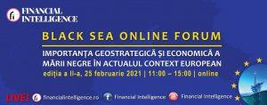 banner blacksea online - romania durabila