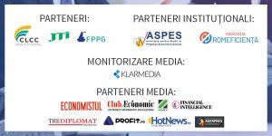 PARTENERI SITE resurse bugetare in noua economie - romania durabila