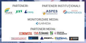 banner parteneri site - romania durabila