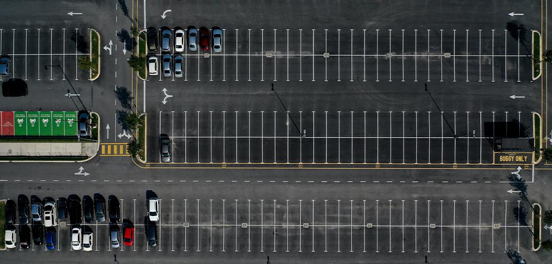 Obligația transportatorilor publici și privați de a-și trece flota pe combustibili ecologici