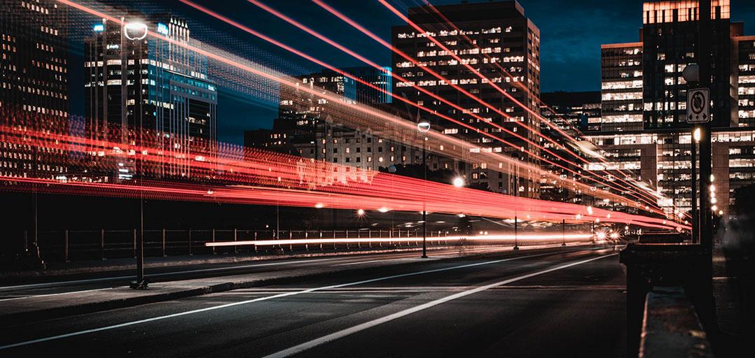 Viitorul transporturilor
