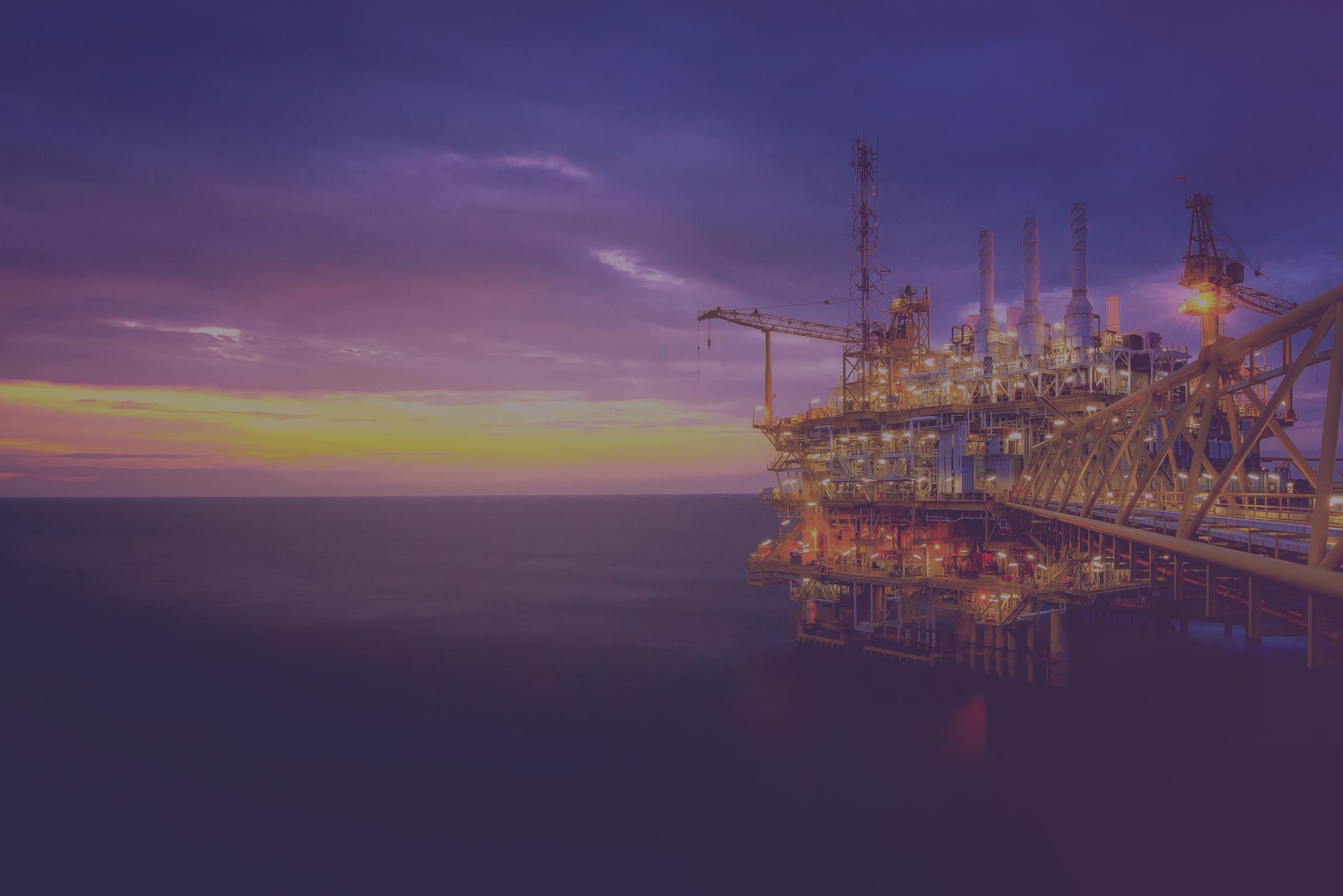 Marea Neagră în Noua Economie