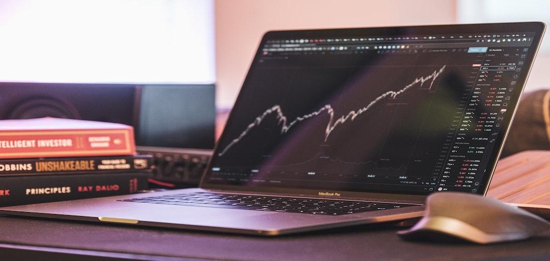 +22% dupa primele 9 luni din 2021. Mai poate creste indicele BET?