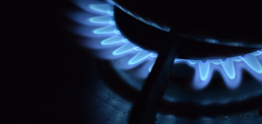 Jocuri perfide pe piața de energie și gaze