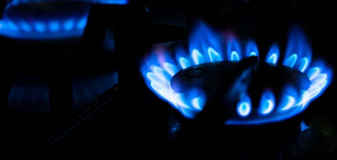 Iarna viitoare, nu prețurile mari la gaze vor fi cele mai mari probleme ale României, ci lipsa gazelor